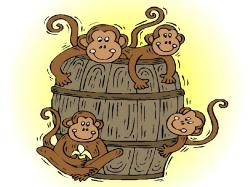 barrel-of-monkeys-721072
