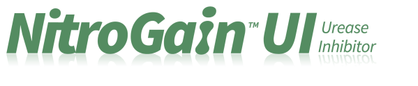 NitroGainUI-logoR